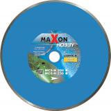 MAXON Hobby 230x25,4mm csempe gyémánt vágótárcsa