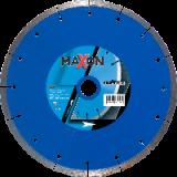 MAXON Classic 300x30/25,4mm szegmenses gyémánt vágótárcsa