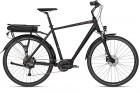 Pedelec Elektromos kerékpárok