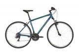 "Cross kerékpár, ALPINA ECO C20 M 28"""