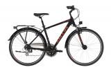 Trekking kerékpár, KELLYS Carson 40 XL