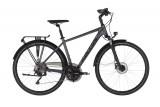 Trekking kerékpár: KELLYS Carson 90 XL