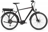 Elektromos kerékpár, KELLYS Carson E-90 XL