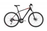 Cross kerékpár, KELLYS Phanatic 50 XL