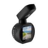 LAMAX T6 - Autóskamera