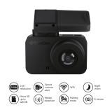 TrueCam M9 GPS 2.5K - Autóskamera