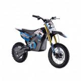 Akkumulátoros Gyerek Motorkerékpár