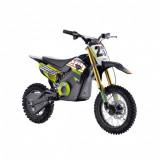 Hecht Akkumulátoros Gyerek Motorkerékpár