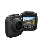LAMAX DRIVE C6 - Autóskamera