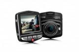 LAMAX Drive C3 - Autóskamera