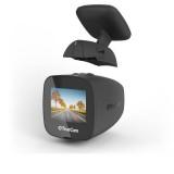 TRUECAM H5 - Full HD Autóskamera