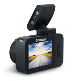 TrueCam M5 WiFi Autóskamera + GPS modullal