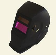 Fejőajzs, automata termék fő termékképe