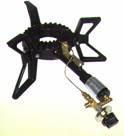 Gázzsámoly biztonsági szeleppel termék fő termékképe
