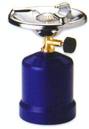 Kemping főzőkészülék termék fő termékképe