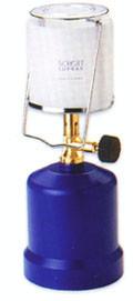 Kemping lámpa termék fő termékképe