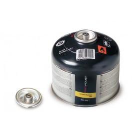 PB Gáz CGV 220 PROVIDUS termék fő termékképe