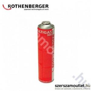 PB Gáz multigas 300/600 ml termék fő termékképe