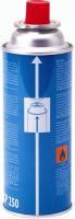 PB Gáz CP 250 termék fő termékképe