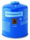 PB gáz CV 470 szelepes termék fő termékképe