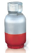 PB gáz motorikus termék fő termékképe