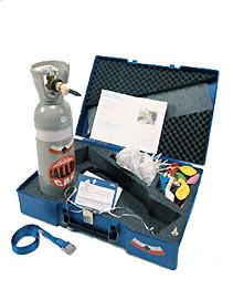 Party Bőrönd termék fő termékképe