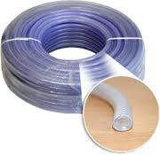 Tömlő CO/Argon 6/3-as termék fő termékképe