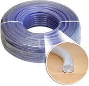 Tömlő CO/Argon8/3 termék fő termékképe