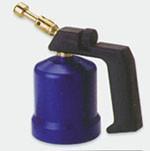 forrasztólámpa, fémházas termék fő termékképe