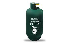PB gáz 25 kg-os PROPÁN PLUSZ termék fő termékképe