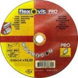 Vágókorong 115x1 Flex-Pro termék fő termékképe