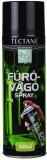 Den Braven Fúró-vágó spray, 500 ml