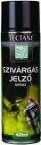Den Braven Szivárgásjelző spray, 400 ml