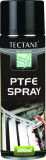 Den Braven PTFE spray, 500 ml