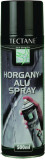 Den Braven Horgany-Alu spray, 500 ml