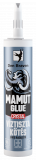 Den Braven MAMUT GLUE CRYSTAL ragasztó, transzparens 290 ml