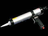 Den Braven MK5 P600 professzionális hurkakinyomó pisztoly