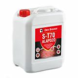 Den Braven S-T70 alapozó, tejfehér, 5 kg