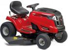 MTD fűnyíró traktorok