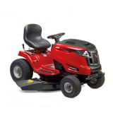 MTD OPTIMA LG 200 H oldalkiszórású fűnyíró traktor (2020-as modell)
