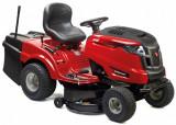 MTD OPTIMA LN 200 H RTG hátsó fűgyűjtős fűnyíró traktor (2020-as modell)