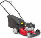 MTD SMART 42 PO benzinmotoros fűnyíró