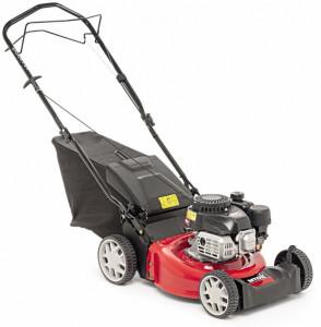 SMART 42 SPO benzinmotoros fűnyíró termék fő termékképe