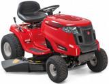 MTD SMART RG 145 oldalkiszórású fűnyíró traktor