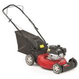 MTD SMART 46 PO benzinmotoros fűnyíró