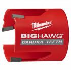 Big Hawg™ többfunkciós lyukfűrészek