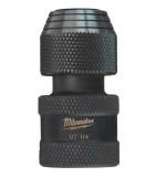 """Shockwave Impact Duty™ csavarozó bit adapter, 1/2"""" négyszög - 1/4"""" hatszög, 50 mm"""
