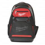 Milwaukee Szerszámtartó hátizsák