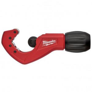 Milwaukee Zárt előtolású rézcsővágó, 3-28 mm termék fő termékképe