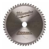 Milwaukee CSB P M körfűrészlap fémhez, 174/20/50